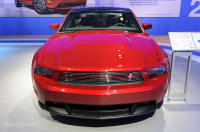 2011-ford-mustang-V6.jpg