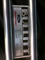 bullitt_plaque.jpg