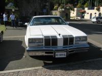 voiture 005.jpg