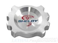 Shelby Billet 5.4L Oil Cap Cover.jpg