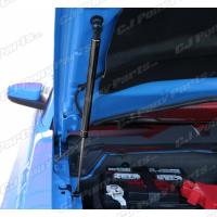 Redline Tuning Hood Strut Kit QuickLIFT PLUS Bolt-In Shelby GT500 2011 - 3.jpg