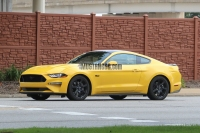 2018-Mustang-Black-Accent-Package-4.jpg