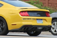 2018-Mustang-Black-Accent-Package-11.jpg