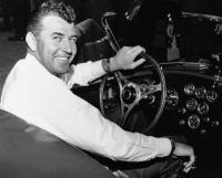 Carroll SHELBY.jpg