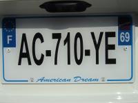 18 - Shelby GT500 2009.JPG