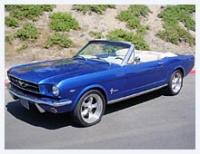 mustang-cabriolet1965-jpg.jpg