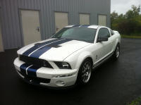 2007 Mustang GT 500 - 34 AV2 - Copie.jpg