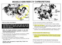 CaptureCarbu5200.JPG