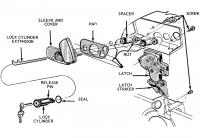 Mustang 1966 a.jpg