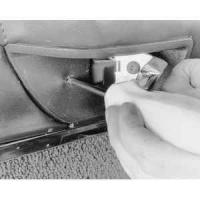 GGG - Remove the door handle trim screws.jpg