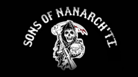 Sons-Of-Anarchy-3X12-June-Wedding-sons-of-anarchy-21615425-1280-720+copie.jpg