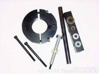 Lethal Performance 2011-2012 SHELBY GT500 Supercharger Pulley Removal Tool.jpg