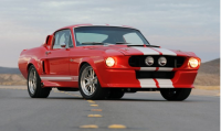 classic-recreations-shelby-g-t-500cr_100308337_m.jpg