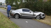 Ford-Mustang-Shelby-GT500-Crash-3.jpg