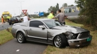 Ford-Mustang-Shelby-GT500-Crash-4.jpg