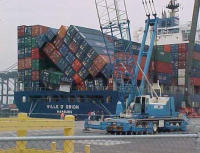 bateau-containers.jpg