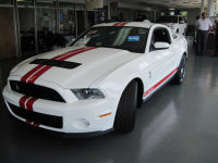 GT500 2011-12 pack SVT blanche.jpg