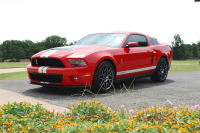 GT500 2011-12 pack SVT rouge - 2.jpg