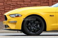 2018-Mustang-Black-Accent-Package-6.jpg