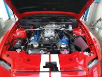176 - Compartiment moteur SHELBYPHIL.jpg