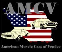 amcv3.jpg