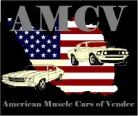 amcv4.jpg