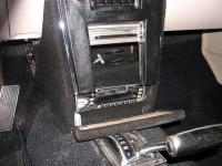 DSCN0071.jpg