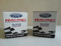 Oil Filter FORD RACING.jpg