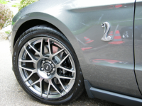 Shelby Gt 500 2011 grey frt SVT rims left-1.jpg