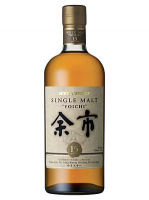298_398_the-new-whiskey-masters-yoichi-15-year.jpg