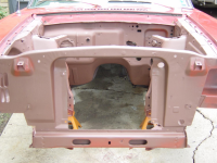 083 Engine Compartment Primed 003.jpg
