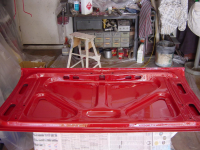 192 Single Stage Candy Apple Red Paint 002.jpg