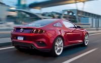2015-Ford-Mustang-Rendering-rear-three-quarter-motion.jpg