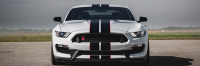 2017-Ford-Mustang-Shelby-GT350-front.jpg