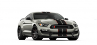 Ford-Shelby-Mustang-GT350R.jpg