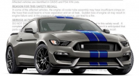 2015-17-Shelby-GT350_GT350R-Safety-Recall_-Engine-Oil-Cooler-1-1-657x360.jpg