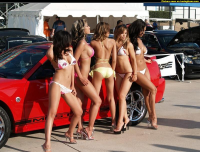 pics-max-9910-371575-hot-and-sexy-mustang-babes.jpg