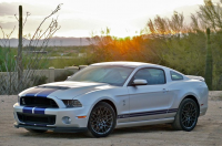 628x417x2013-ford-shelby-gt500-review_jpg_pagespeed_ic_Lkit5nO1fi.jpg