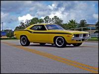 1972-plymouth-barracuda.jpg
