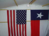 drapeaux 004.JPG