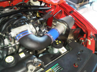 380115360_steeda-cold-air-intake-3v-mustang-555-3120-1.jpg