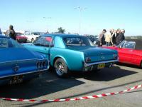 auto65a.jpg