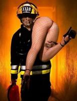 pompier[1].jpg
