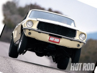 hrdp_9907_01_z+1968_ford_mustang+front_view.jpg