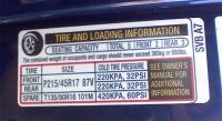 door-jamb-tire-info.gif
