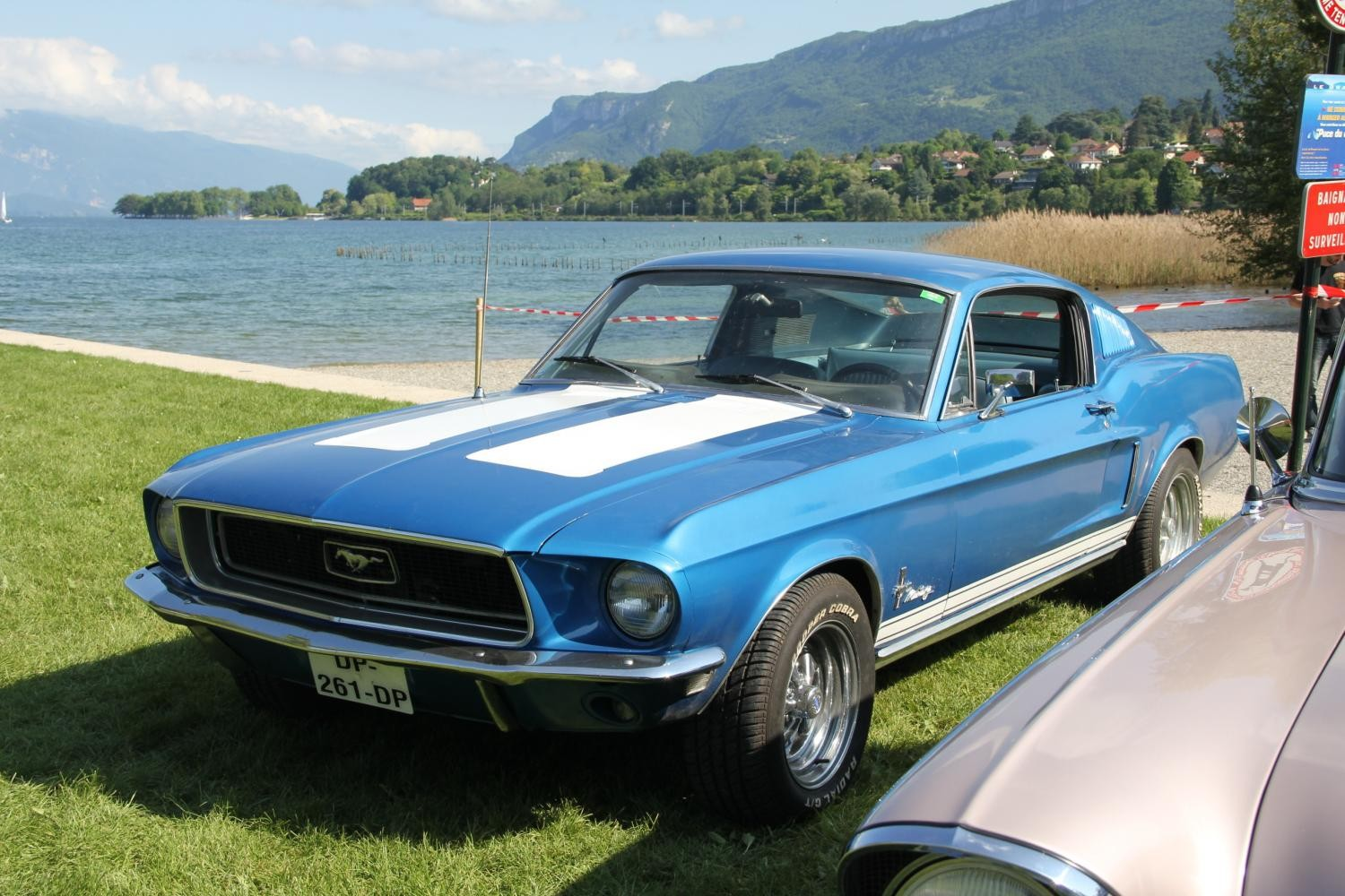 trombinoscope mustang membre r a ford mustang. Black Bedroom Furniture Sets. Home Design Ideas