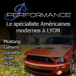 Le sp�cialiste  Mustang et Camaro de la r�gion Lyonnaise. Entretien, r�paration, pr�paration, homologation de toute am�ricaine moderne