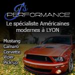Le specialiste americaines a Lyon