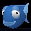 avatar_DAVID14