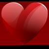 avatar_quaysylvain